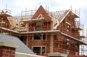 Why Are Building Materials So Important