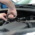 How to Avoid Car Repair Rip Offs