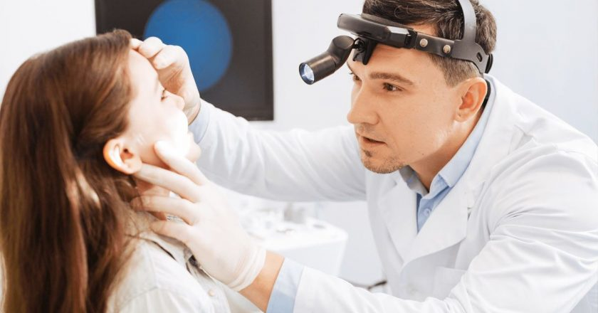 Tips to choose a cosmetic clinic