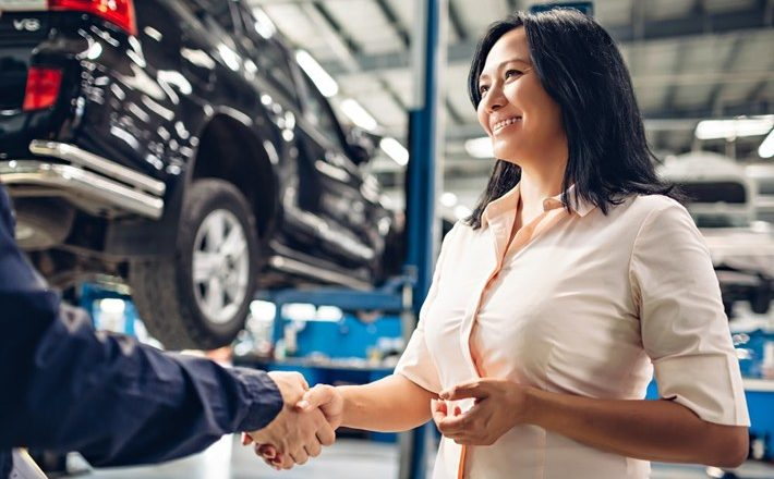 Benefits of Getting Your Car Serviced Regularly