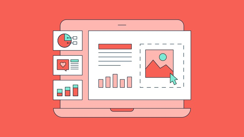 How do the Best Presentation Designs Come to Life?
