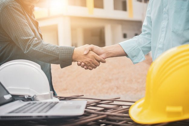 How to Hire the Right Engineering Consultant for Your Next Engineering Project
