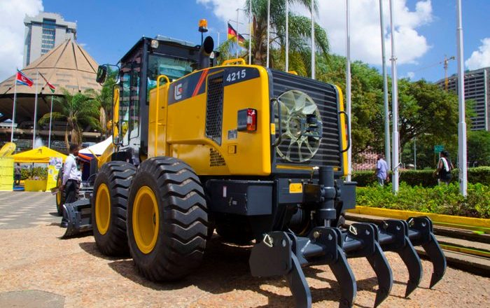 How to Choose the Right Construction Equipment Rental Service